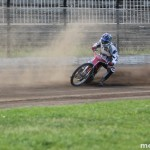 Detaliu foto - Campionatul national dirt track extras 12 mai 2012 0468