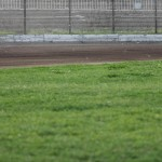 Detaliu foto - Campionatul national dirt track extras 12 mai 2012 0471
