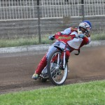 Detaliu foto - Campionatul national dirt track extras 12 mai 2012 0473