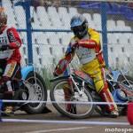 Detaliu foto - Campionatul national dirt track extras 12 mai 2012 0478