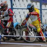 Detaliu foto - Campionatul national dirt track extras 12 mai 2012 0479