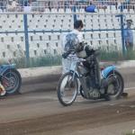 Detaliu foto - Campionatul national dirt track extras 12 mai 2012 0481