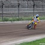 Detaliu foto - Campionatul national dirt track extras 12 mai 2012 0483