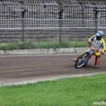 Detaliu foto - Campionatul national dirt track extras 12 mai 2012 0485