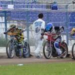 Detaliu foto - Campionatul national dirt track extras 12 mai 2012 0491