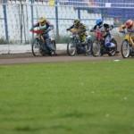 Detaliu foto - Campionatul national dirt track extras 12 mai 2012 0492