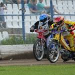 Detaliu foto - Campionatul national dirt track extras 12 mai 2012 0493