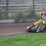 Detaliu foto - Campionatul national dirt track extras 12 mai 2012 0496