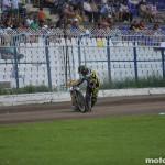 Detaliu foto - Campionatul national dirt track extras 12 mai 2012 0501