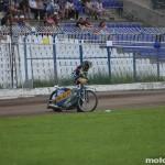 Detaliu foto - Campionatul national dirt track extras 12 mai 2012 0502