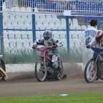 Detaliu foto - Campionatul national dirt track extras 12 mai 2012 0508