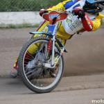 Detaliu foto - Campionatul national dirt track extras 12 mai 2012 0512