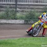 Detaliu foto - Campionatul national dirt track extras 12 mai 2012 0514