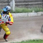 Detaliu foto - Campionatul national dirt track extras 12 mai 2012 0528