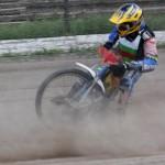 Detaliu foto - Campionatul national dirt track extras 12 mai 2012 0529