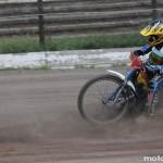 Detaliu foto - Campionatul national dirt track extras 12 mai 2012 0530