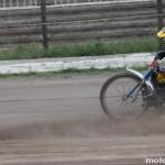 Detaliu foto - Campionatul national dirt track extras 12 mai 2012 0531