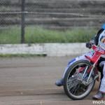 Detaliu foto - Campionatul national dirt track extras 12 mai 2012 0535