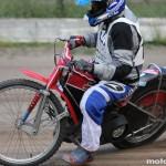 Detaliu foto - Campionatul national dirt track extras 12 mai 2012 0537