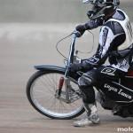 Detaliu foto - Campionatul national dirt track extras 12 mai 2012 0540