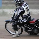 Detaliu foto - Campionatul national dirt track extras 12 mai 2012 0542