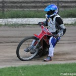 Detaliu foto - Campionatul national dirt track extras 12 mai 2012 0543