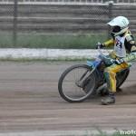Detaliu foto - Campionatul national dirt track extras 12 mai 2012 0546