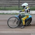 Detaliu foto - Campionatul national dirt track extras 12 mai 2012 0548