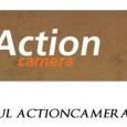 Parteneriatul motospeed.ro si actioncamera.ro a avut ca rezultat clipul de mai jos. Premiera in online-ul romanesc, speedway-ul vazut prin ochii sportivului. Filmarea a fost facuta cu Drift HD