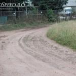 Detaliu foto - Antrenament daniel marin 24 iunie 2012 0025