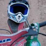 Detaliu foto - Antrenament daniel marin 24 iunie 2012 0068