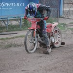 Detaliu foto - Antrenament daniel marin 24 iunie 2012 0108