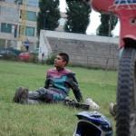 Detaliu foto - Antrenament daniel marin 24 iunie 2012 0132