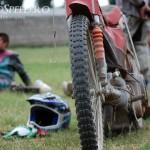 Detaliu foto - Antrenament daniel marin 24 iunie 2012 0133