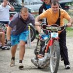 Detaliu foto - Campionatul national dirt track extras 2 iunie 2012 0024