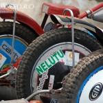 Detaliu foto - Campionatul national dirt track extras 2 iunie 2012 0031