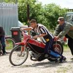 Detaliu foto - Campionatul national dirt track extras 2 iunie 2012 0043