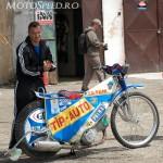 Detaliu foto - Campionatul national dirt track extras 2 iunie 2012 0051