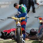 Detaliu foto - Campionatul national dirt track extras 2 iunie 2012 0055