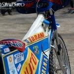 Detaliu foto - Campionatul national dirt track extras 2 iunie 2012 0056