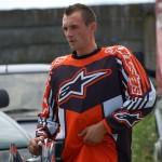 Detaliu foto - Campionatul national dirt track extras 2 iunie 2012 0067