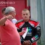 Detaliu foto - Campionatul national dirt track extras 2 iunie 2012 0072