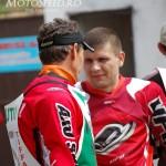 Detaliu foto - Campionatul national dirt track extras 2 iunie 2012 0082