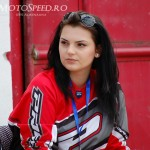 Detaliu foto - Campionatul national dirt track extras 2 iunie 2012 0088
