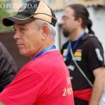 Detaliu foto - Campionatul national dirt track extras 2 iunie 2012 0092