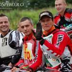 Detaliu foto - Campionatul national dirt track extras 2 iunie 2012 0094