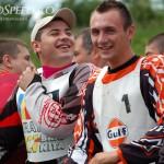 Detaliu foto - Campionatul national dirt track extras 2 iunie 2012 0095