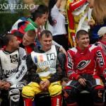 Detaliu foto - Campionatul national dirt track extras 2 iunie 2012 0098