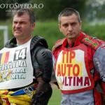 Detaliu foto - Campionatul national dirt track extras 2 iunie 2012 0109