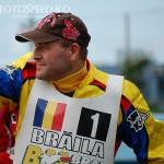 Detaliu foto - Campionatul national dirt track extras 2 iunie 2012 0112